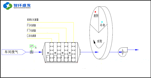 图片2_副本