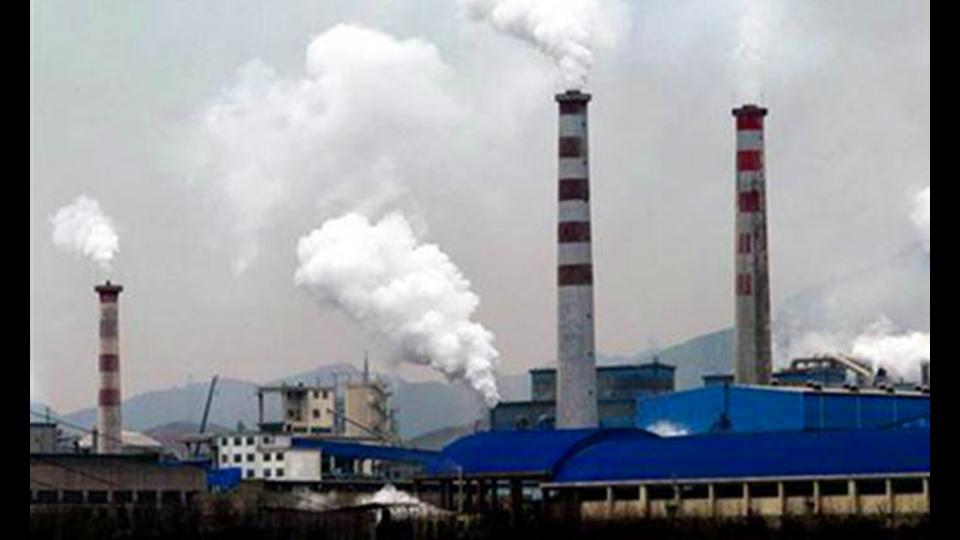 """7月1日起,涉VOCs排放单位的企业注意六大""""雷区""""别触碰,当心罚款"""