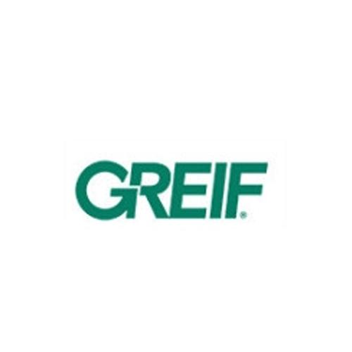智环盛发合作客户-格瑞夫包装有限公司
