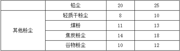 1590805051(1)_副本