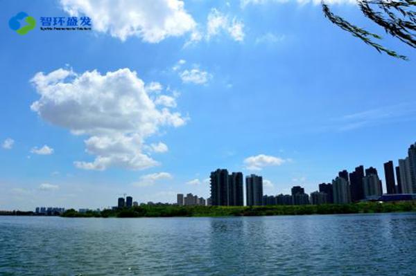 广东广州废气治理公司哪家好