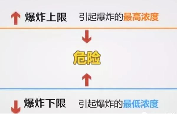 图片1_副本