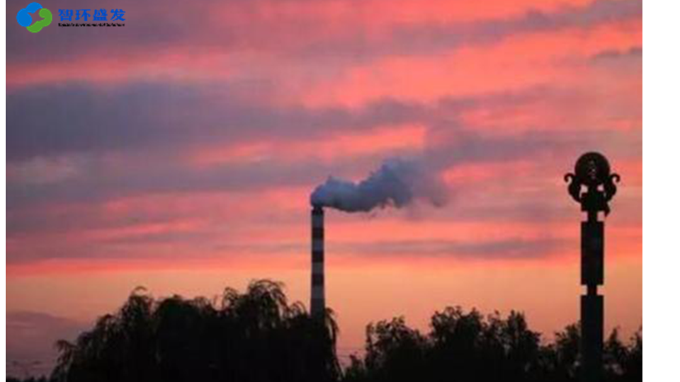 为什么VOCs无组织排放要收到如此重视?