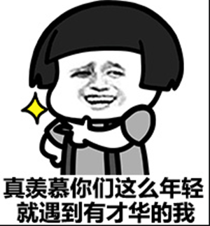 图片8_副本