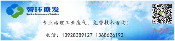 广东省环境保护优秀示范工程证书