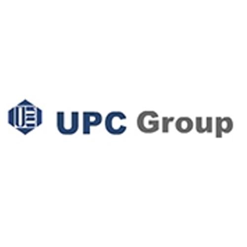 智环盛发合作客户-UPC Group