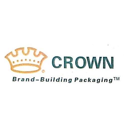 智环盛发合作客户-CROWN